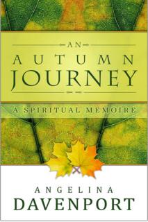 Religious Inspiration Book Cover Design
