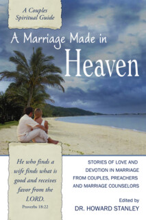 Marriage Counseling Book Cover Design