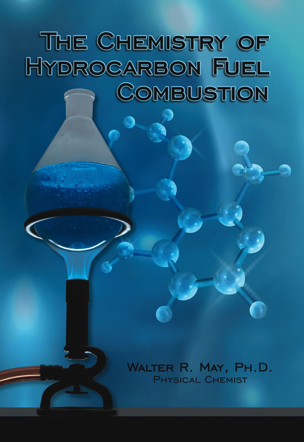 Image result for Combustion Chemistry book