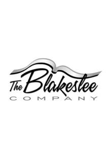 Publisher Logo Design