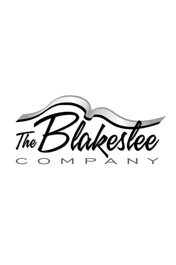 Logo Design for the Blakeslee Company