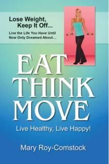 Health & Fitness Book Cover Design