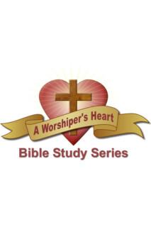 Religious Ministry Logo Design