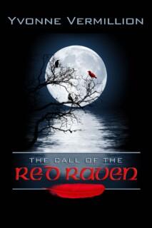 Mystery Occult Fiction Novel